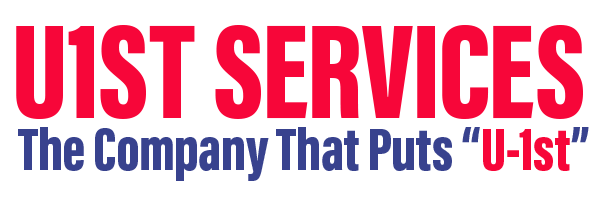 U-1st Services, LLC
